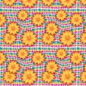 Rwiggles_n_blooms_shop_thumb