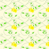 Rvll_yellow_flowered_vine_2_shop_thumb