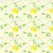 Rvll_yellow_flowered_vine_2_shop_thumb