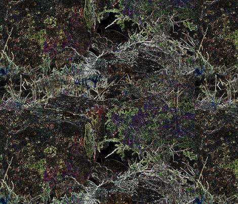 rocks4 fabric by simplydolling on Spoonflower - custom fabric