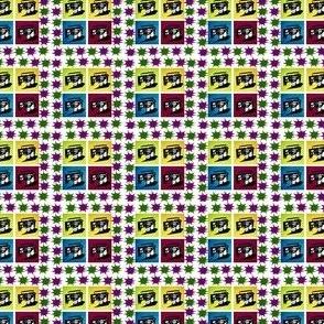 SC0134_Ghetto-Blaster-Posters-ed-ed