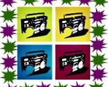 Rsc0134_ghetto-blaster-posters_ed_ed_thumb