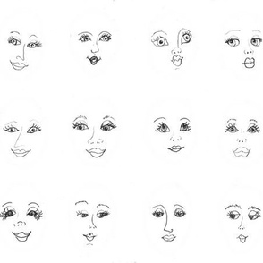 dozen_faces