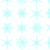 Rrrrrrrrrvll_snowflake_blocks_1_resized_for_fat_quarter_shop_thumb