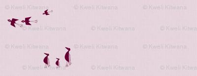 Birds Purple-039