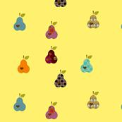 päron1-gul