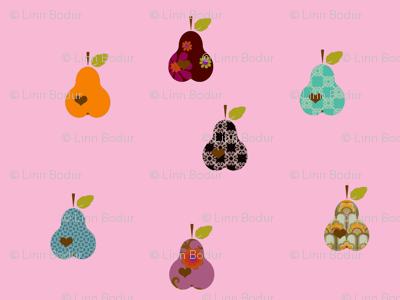 päron1-rosa