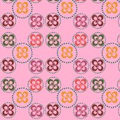 Rdotty_pink_shop_thumb