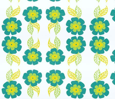 Rbloom_in_blue_for_spoonflower_ed_shop_preview