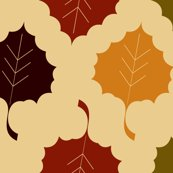 Rrpa151_fall_leaves_-_multi_shop_thumb