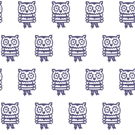Rrpandaowl_shop_preview