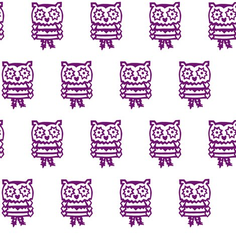 Rrrpandaowl_shop_preview