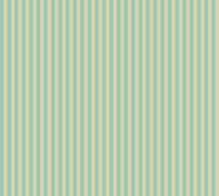 green stripes fabric by suziedesign on Spoonflower - custom fabric