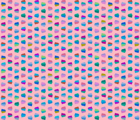 Rrpink-dots_shop_preview
