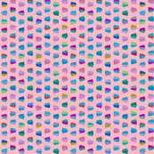 Rrpink-dots_shop_thumb