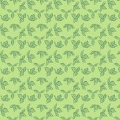 Rgreen_barkcloth_pattern_shop_thumb