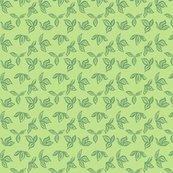 Rgreen_barkcloth_pattern_shop_thumb
