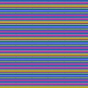 green_blue_purple_stripe2a2a-ch-ch
