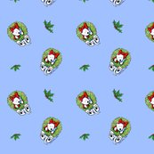 Rcmas_wreathwrangler2_shop_thumb