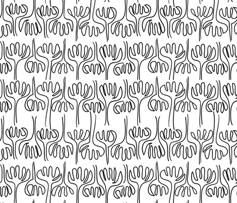 fabric4 fabric by adriprints on Spoonflower - custom fabric