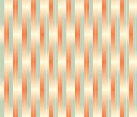 Rgradient_stripe_shop_preview