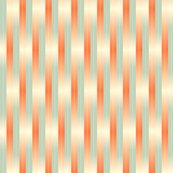 Rgradient_stripe_shop_thumb