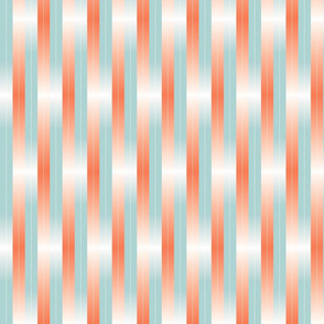 Gradient Stripe