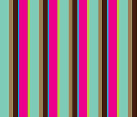 chunks3 fabric by dolphinandcondor on Spoonflower - custom fabric