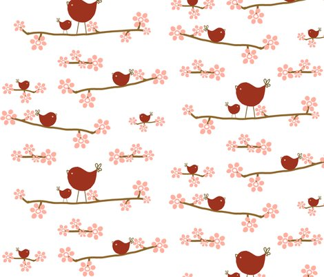 Rrrrrrfabric_red_birds_shop_preview