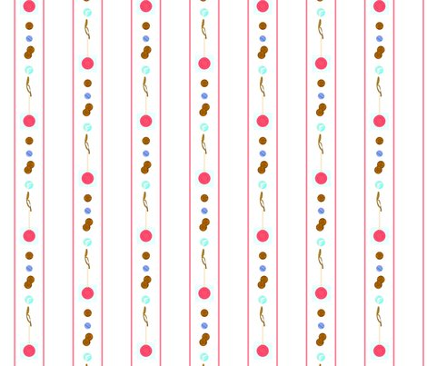 Rrvll_stuff_in_my_other_pocket_background_stripe_color_fixed_shop_preview