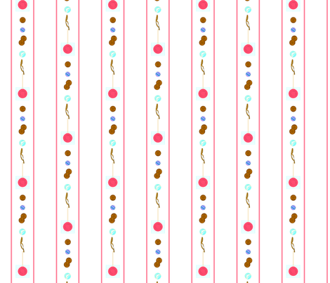 vll_stuff_in_my_other_pocket_background_stripe