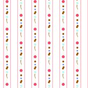 Rrvll_stuff_in_my_other_pocket_background_stripe_color_fixed_shop_thumb