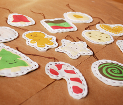 Rrcookies_ornament_panel_comment_92146_preview