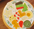 Rrcookies_ornament_panel_comment_92149_thumb