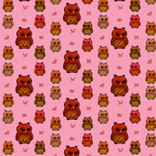 Rpink_owls_shop_thumb