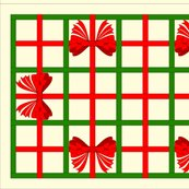 Rvll_xmas_ribbon_weave_with_bows_table_runner_shop_thumb