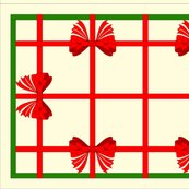 Rvll_xmas_ribbon_weave_with_bows_table_runner_variation_shop_thumb