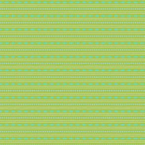 geometric (spring)