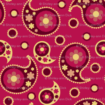 Passion for Paisley - Week 4 (002)