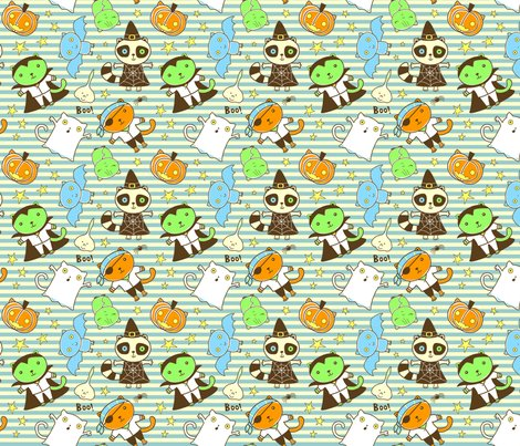 Rcats_bats_and_racoons_halloween_150dpi_shop_preview