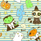 Rcats_bats_and_racoons_halloween_150dpi_shop_thumb
