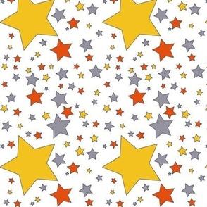 Starsjpeg-ed