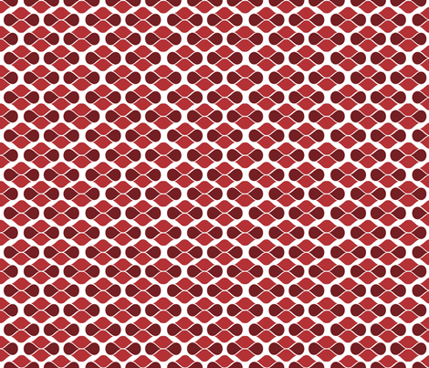 Secco Drops fabric by pancakes_for_dinner on Spoonflower - custom fabric