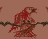 Rspoonflower-vintagebirdspink_thumb