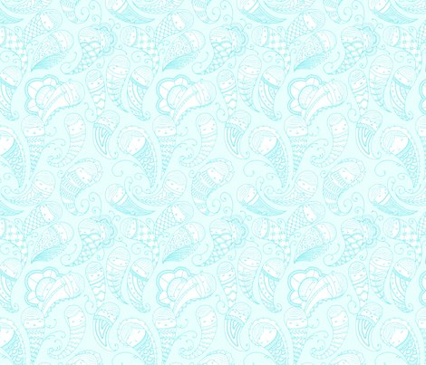 Rrrghostly_paisley_shop_preview