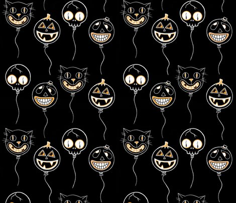 Rspookyballoons_shop_preview