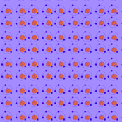 halloween_fabric