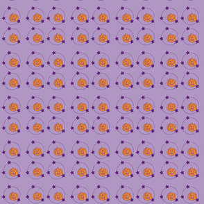 halloween_fabric