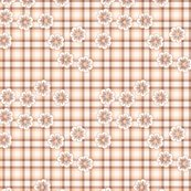 Rrpinkflowerplaid_shop_thumb