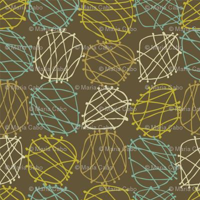 Fun Grid